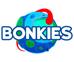 bonkies logo